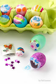 cascarones easter how to make diy filled cascarones or confetti eggs