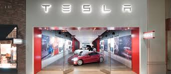 tesla dealership tesla wins court battle in missouri can continue to sell cars