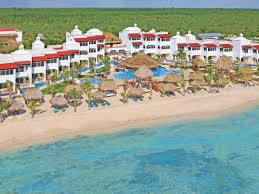 best beaches beaches beach resorts hidden beach and