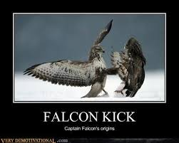 Falcon Punch Meme - memebase falcon punch all your memes are belong to us funny