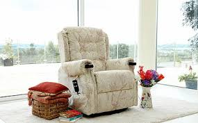 Global Upholstery Co Global Furniture Alliance Ltd Gfa