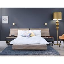 Full Size Platform Bed Plans Free by Best 25 Full Size Platform Bed Ideas Only On Pinterest Bed