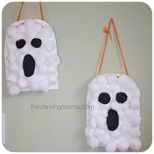 Easy Halloween Craft Projects - best 25 halloween projects ideas on pinterest halloween