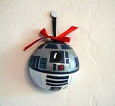 diy wars ornaments craft ideas