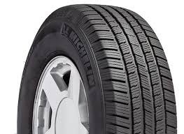 michelin light truck tires michelin shines in consumer reports latest best tire ratings