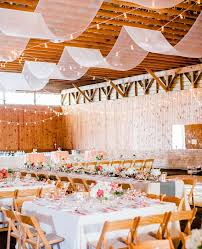 Wedding Venues Upstate Ny 25 Best For Andrea How To Cover An Ugly Ceiling Images On