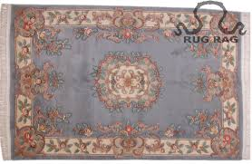 commercial chinese 90 line oriental rugs and carpets