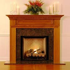 fabulous fireplace mantel surrounds design home fireplaces