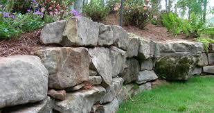 Atlanta Landscape Materials by Boulders Landscaping Rocks Georgia Landscape Supply
