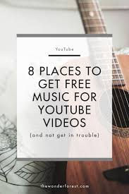 Youtube Com Let The Bodies Hit The Floor by Best 25 U Tube Music Ideas On Pinterest Happy Songs Free