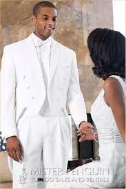 Celebrity Clothing For Men Online Get Cheap Cheap White Blazers For Men Aliexpress Com