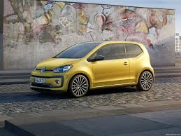 volkswagen 2017 volkswagen up 2017 picture 5 of 20