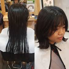 mun hair parkjun s nicole parkjuns nicole instagram profile picbear
