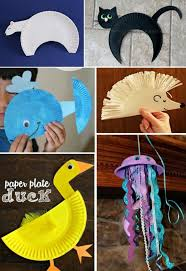 the 37 best images about fun activities for children on pinterest