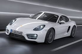 porsche white car white sports car 2014 porsche cayman s wallpaper 65 download