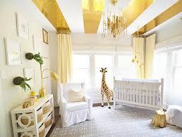 plafond chambre bébé decoration plafond chambre bebe maison design sibfa com