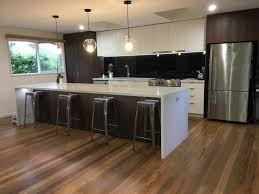 Kitchen Cabinet Maker Melbourne Eastern Suburbs Melbourne South - Kitchen cabinets maker