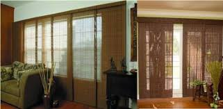 Patio Door Ratings Patio Door Blinds 10 Best With Prices Reviews And Ratings