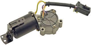 amazon com dorman 600 802 transfer case motor automotive