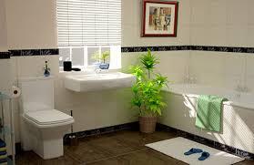 zuhause im glück badezimmer zu daily heimwerker tv zuhause im glück