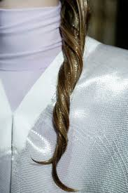 1869 best images about hair on pinterest models muse magazine