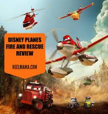 disney planes fire rescue review fireandrescue