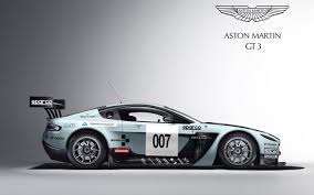 aston martin vantage 4 3 aston martin v12 vantage gt3 3 wallpaper hd car wallpapers