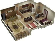 house designs plans floorplanner com this is awesome totally free you can draw your