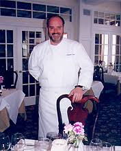 Union Park Dining Room by Chefs Of Cape May Union Park Capemay Com Blog What U0027s Going