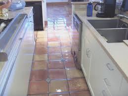 Laminate Floor For Bathrooms Bathroom Best Best Laminate Flooring For Bathroom Images Home