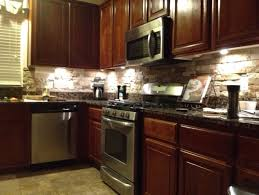 Kitchen Floors With Cherry Cabinets Cherry Cabinets Dark Wood Furniture What Color Wood Floor