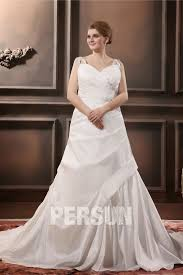 discount wedding dresses uk aiven co uk online today buy budget plus size wedding dresses