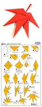 501 best craft origami images on pinterest kawaii origami and