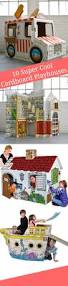 Toy Kitchen Set For Boys 25 Best Playhouse For Kids Ideas On Pinterest Kids Outdoor
