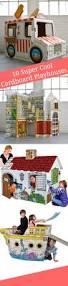 best 25 cardboard box castle ideas on pinterest cardboard