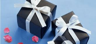 wedding gift list etiquette our guide to wedding gift list etiquette weddingvenues