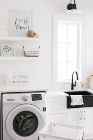 Laundry Room Sink With Jets by A Laundry Room U0026 Mud Room Mh By Monika Hibbs Bloglovin U0027