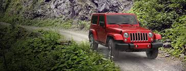 jeep wrangler pics 2017 jeep wrangler road and trail capable suv