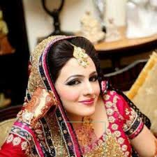 stani bridal makeup colors stani makeup india and stan bridal makeup stani bridal
