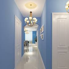 latex paint latex paint suppliers and manufacturers at alibaba com