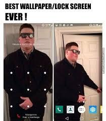 Bouncer Meme - i like it by mr alfrid meme center