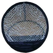golf net target golf net target suppliers and manufacturers at