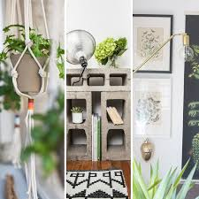 How To Decorate Your Apartment On A Budget by 25 Creative Ways To Decorate Your Dorm Room U2014 Diy Budget Friendly