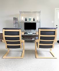 Wire Shelving Desk 21 Reasons You Need Wire Shelving In Your Home Omega Products Blog