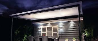 cooldek roofing stratco