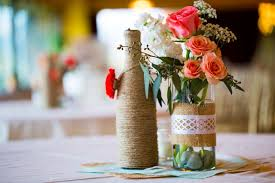 party centerpieces eye catching centerpieces to enhance the retirement party decor