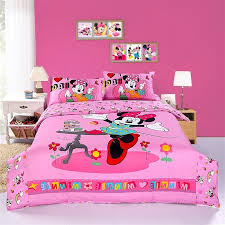 minnie mouse bedroom decor disney minnie mouse bedding bedroom accessories free p 25 best