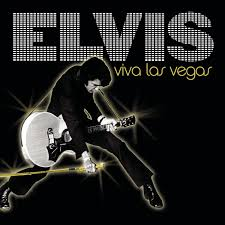 elvis presley viva las vegas amazon com music