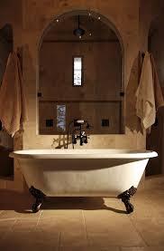 buy baths online mobroi com buy cast iron bathtubs copper baths and cast iron baths online in