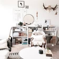 How To Make A Sling Bookcase Best 25 Scandinavian Bookcases Ideas On Pinterest Scandinavian